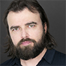Scott Stratten, @UnMarketing
