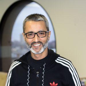 Vee Popat. Founder, ColaDigital.ca. Cannabis Marketing Expert. Marijuana marketing company. Cannabis web development company. ColaDigital.ca Cannabis marketing agency Canada and USA.