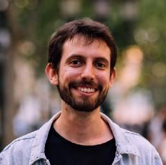 cannabis content writer jacob levine coladigital.ca.