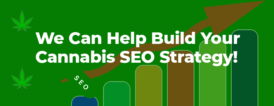 ColaDigital.ca can help build and manage your cannabis SEO strategy. Marijuana SEO agency. Dispensary SEO company USA and Canada.