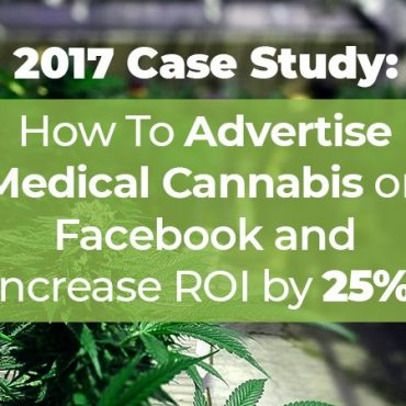 Cannabis leaf and plants. How to advertise marijuana on Facebook. Advertise dispensaries on Facebook. Cannabis advertising agency. Dispensary marketing on Facebook.