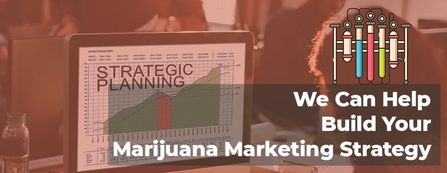 Marijuana marketing agency. Dispensary marketing company. Marijuana marketing company USA and Canada. dispensary marketing. dispensary advertising. advertising marijuana products.