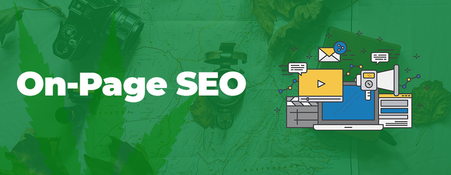 On-page SEO for content marketing. Optimize website content. Cannabis SEO Agency. SEO for cannabis marketing. Marijuana marketing agency. SEO agency for cannabis. Dispensary SEO.