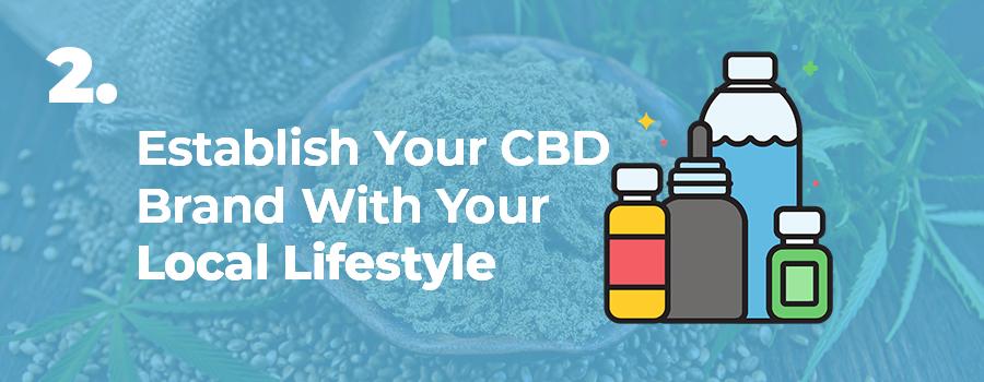 CBD advertising on Instagram tips for dispensaries and CBD brands. CBD marketing and advertising agency. CBD marketing tips. How to market CBD products on Instagram.
