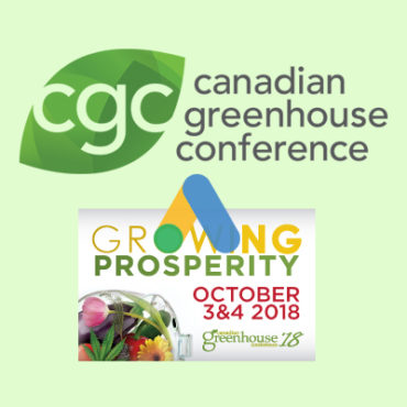 Google Ads Management PPC. Canadian Greenhouse Conference. Google Ads for marijuana companies. CBD ads on Google.