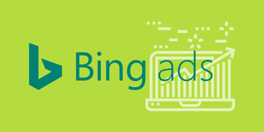 cbd oil bing ads management. can you advertise CBD on Bing?