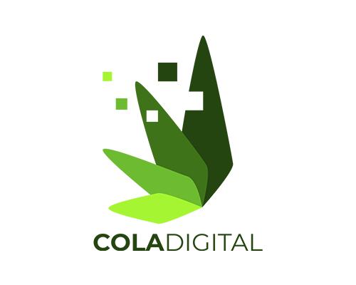 cannabis logo designers. cannabis logo design company. Design for marijuana logos.