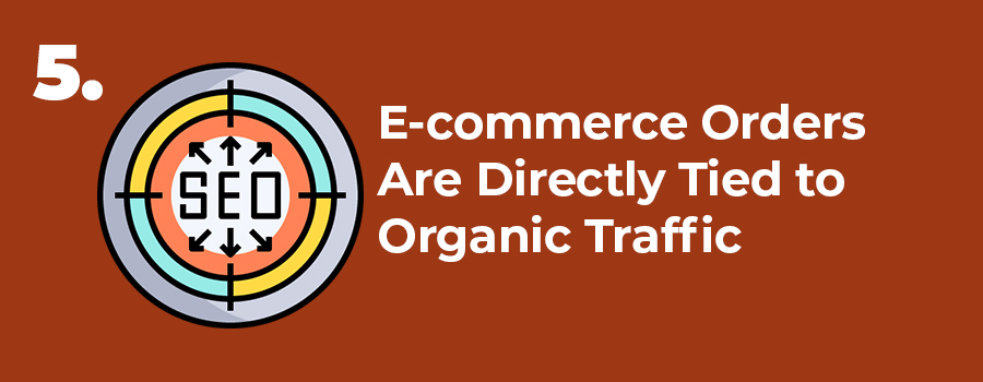 ecommerce SEO tips for dispensaries and CBD companies. Dispensary SEO company. Dispensary SEO services.