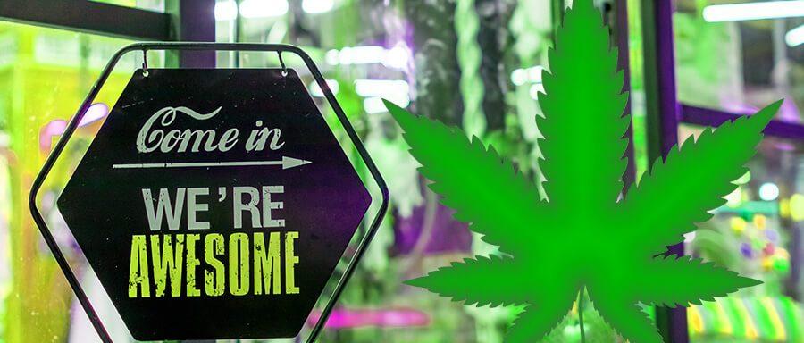 How To Advertise Marijuana Products and CBD Products Online. Native advertising for marijuana dispensaries. Cannabis marketing agency. Dispensary marketing company Canada and USA.