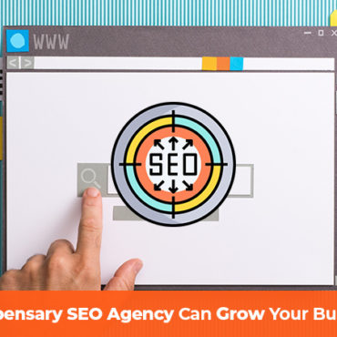How to hire a dispensary SEO agency to market and promote your CBD and cannabis business.
