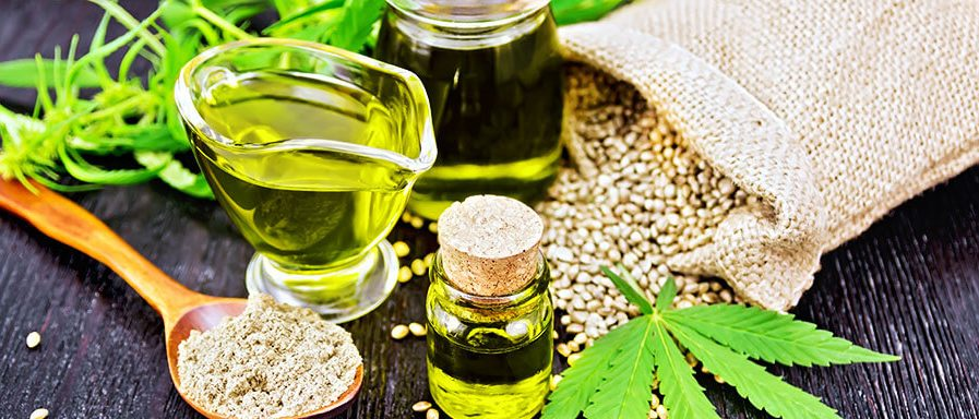Not known Factual Statements About Buy Lab-tested Cbd Oil Online – Hemp Oil Online – Cbdsafe
