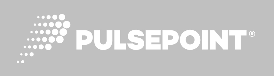 pulsepoint programmatic advertising for marijuana marketing.