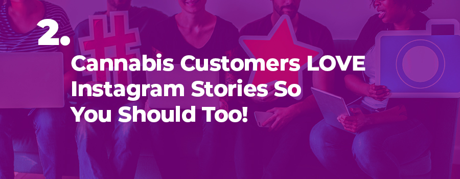 Young people smoking cannabis enjoying social media concepts. Social media marketing tips for dispensaries and cannabis companies. cannabis social media ideas.