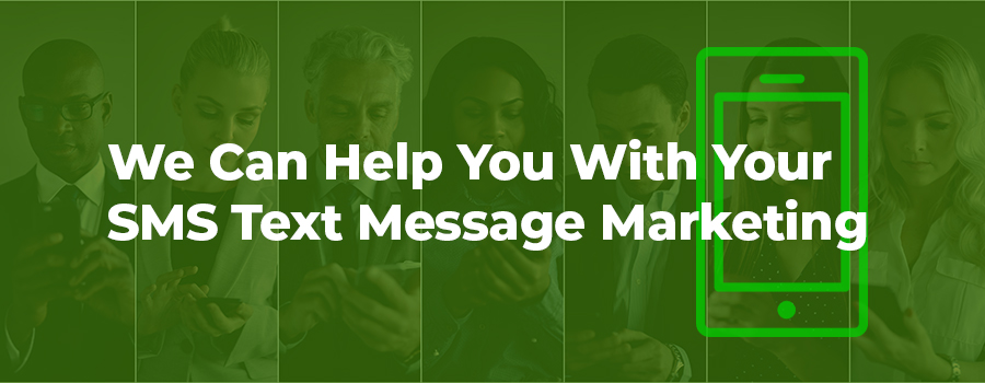 We can help you with your sms text marketing strategy for your dispensary. Call to action to contact cbd and cannabis marketing agency, and sms marketing agency for dispensaries, ColaDigital.ca.