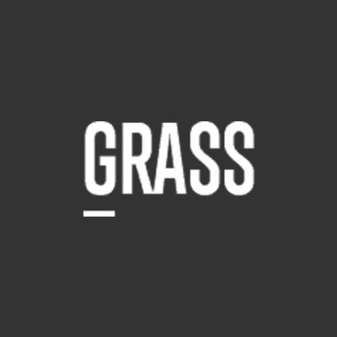 GrassLife.ca Client Logo. Dispensary Marketing agency. Dispensary SEO strategy.