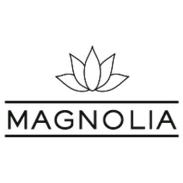 MagnoliaWellness.ca Logo. SEO Audit from Dispensary SEO agency coladigital.ca. SEO for dispensaries.