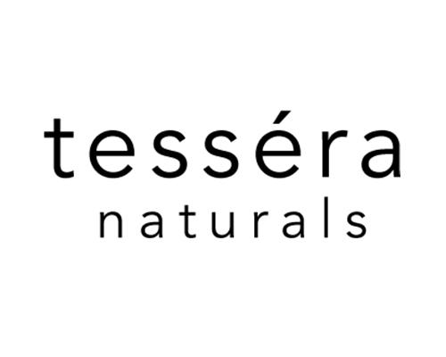 Tessera Naturals client logo. Dispensary SEO. CBD SEO services. Facebook advertising for dispensaries. CDB advertising on Facebook.