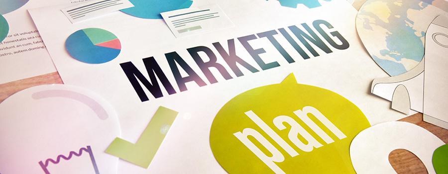 CBD marketing agency. Hemp marketing company. Marketing hemp on Facebook with coladigital.ca.