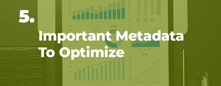 For effective SEO on cannabis websites, optimize all essential metadata. Cannabis SEO agency ColaDigital.ca.