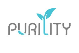 Purility.com logo