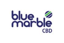 blue-marble-cbd-logo-coladigital-client