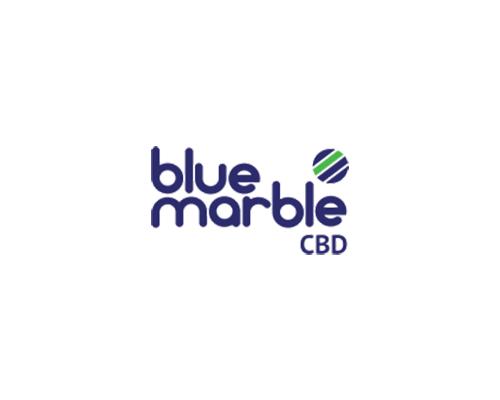 blue-marble-cbd-logo-coladigital-client-portfolio