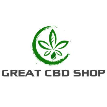 great-cbd-shop-logo-coladigital-client-portfolio