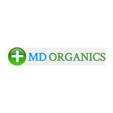 mdorganics-logo-coladigital-client-portfolio