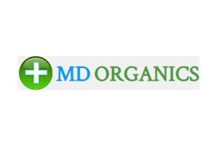 mdorganics-logo-coladigital-client