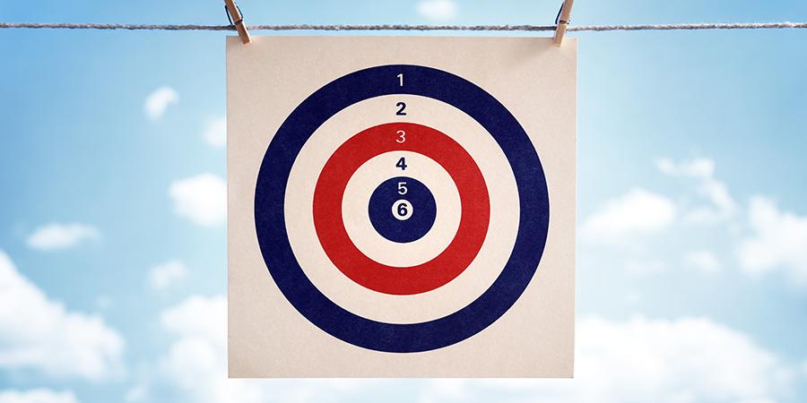 business target. cbd oil case study. how to advertise cbd on google.