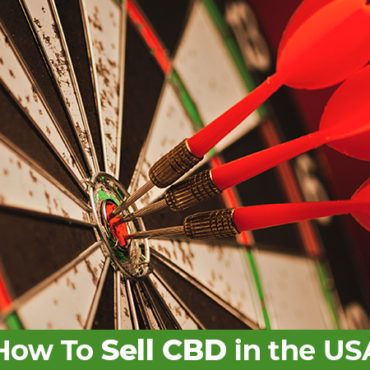 3 red darts on the bullseye. how to sell cbd in usa. selling cbd products online in america.