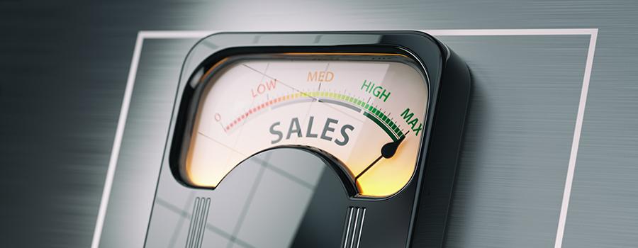 sales-price-quality-ratio. hemp marketing company.