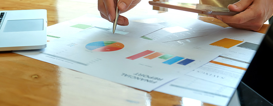 marketing and seo data for hemp-derived cbd business.