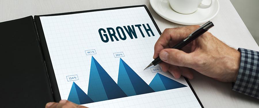 data development performance research. Data driven CBD SEO and marketing company.