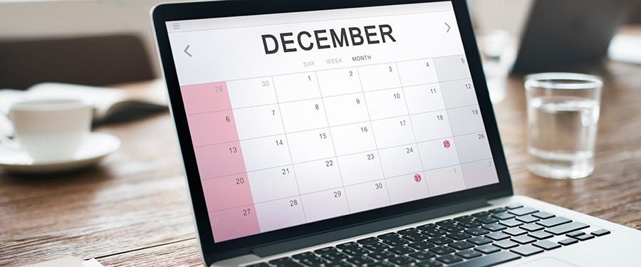 december monthly calendar. how . to advertise cbd thc edibles using google ads.