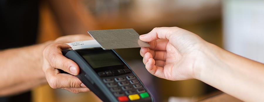 cashless payment with credit card. marijuana SEO company. cannabis marketing company.