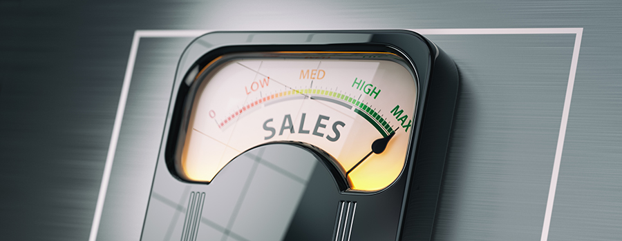 sales price quality ratio control. marketing CBD products online. display advertising for hemp and cannabis products.
