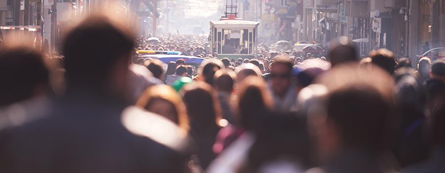 people-crowd-walking-on-street.