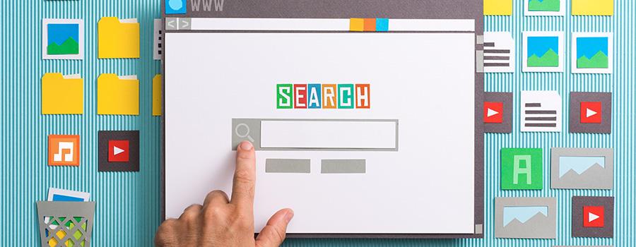 search engine home page. marijuana website design agency. cannabis dispensary seo company.