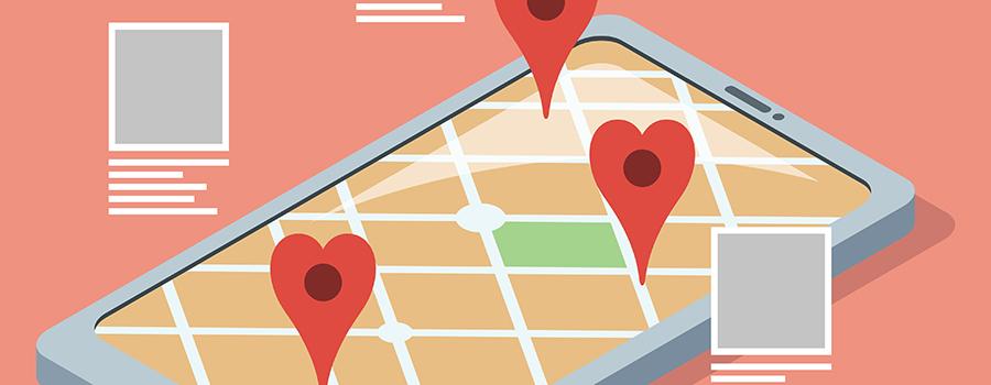 love map phone. dispensary seo.