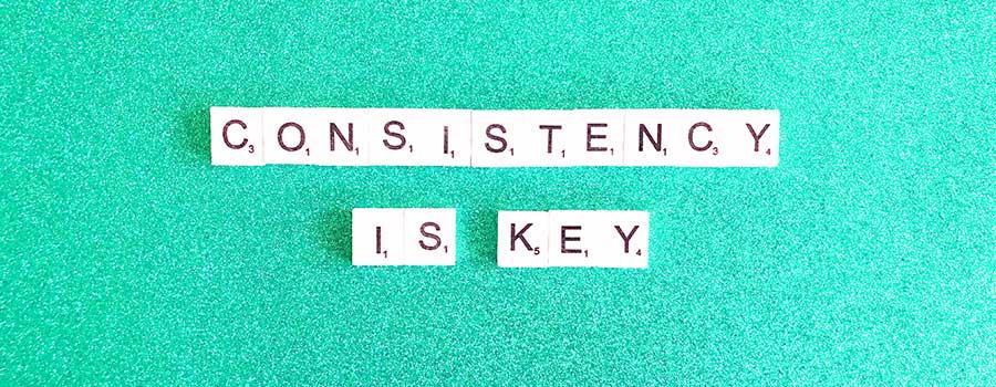 consistency-is-key-cbd-google-advertising-services