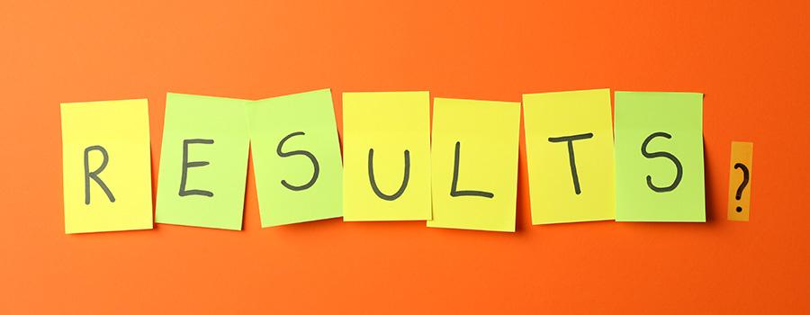 results-of-our-marijuana-dispensary-SEO-case-study-toronto-GTA