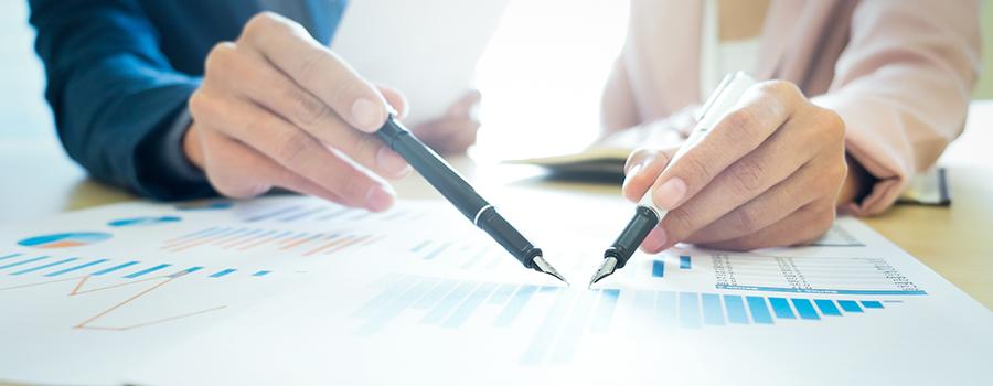 analytics for cbd display ads campaign. cbd SEO advertising agency coladigital.ca.